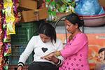 """尼泊尔政府宣布全国""""解封"""""""
