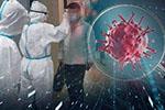 美国新增新冠肺炎确诊84547例 累计超402万例