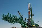 俄罗斯成功发射货运飞船 向国际空间站运送补给物资
