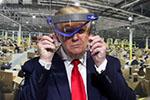 美国大选临近百日倒数 这五件事或影响谁将胜出