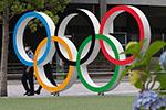 日本专家建议禁止美国参加东京奥运会