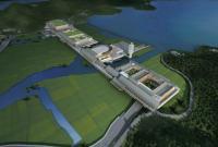 国际会议中心周边拟作规划调整 未来怎么建看这里