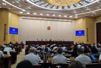 宁波今年8个市本级财政投资的重大新建项目 最新进展来了