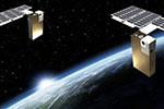 俄美7年来首次就太空安全磋商 俄媒:达成协议可能性不大