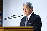 """""""五眼联盟""""成员新西兰也跟风:中止与香港引渡条约"""