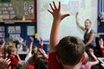 爱尔兰投入3.75亿欧元实现疫情中8月底开学计划