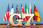 俄罗斯拒绝重返G7:没有人想重返过时的模式