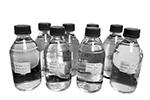 清澈的山泉水可不可以直接饮用?这项实验告诉我们答案