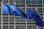 """欧盟再度更新开放外部边境国别名单 """"上榜""""国家减为11国"""