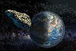 科学家发现富含磷元素新星体