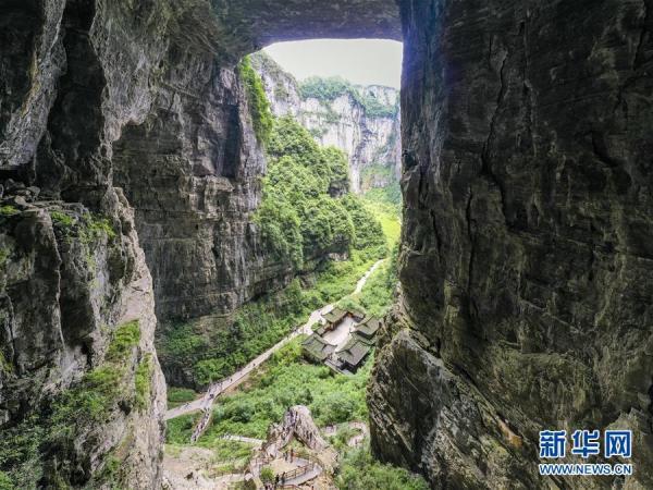 新华社记者刘潺摄 7月29日