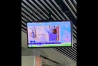 不少网友遭遇宁波地铁1号线临停 官方回复来了