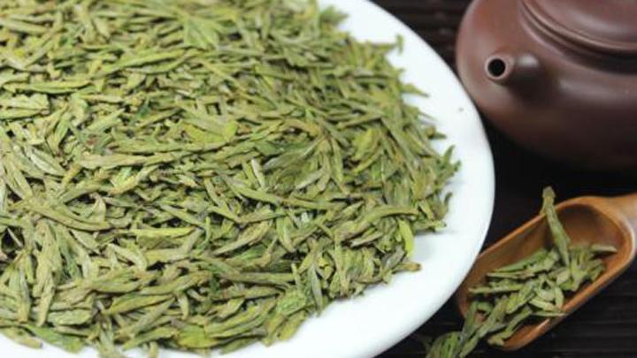 2020中国宁波茶业博览会落幕 现场成交额4000余万元