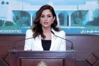 黎巴嫩爆炸至少135人死 新闻部长:不反对展开国际调查