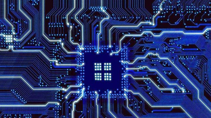 """""""链式""""筑起集成电路产业高地 70个项目点燃鄞州""""芯""""动能"""