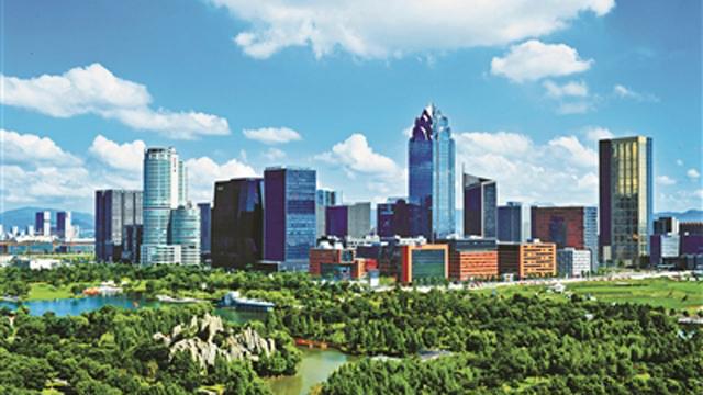 省级文化和旅游消费试点城市!鄞州迈上文旅融合发展新台阶