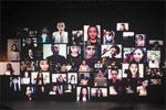 平台叫卖明星祝福视频产业链:最高售价二十万元