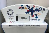 日本第二波疫情来势凶猛 东京奥运会能否如期举行存变数