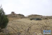 阿富汗东部汽车炸弹袭击致死7人