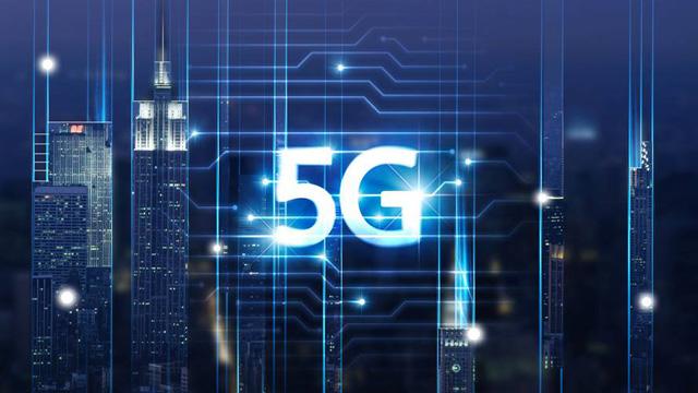 """宁波培育逾30个试点示范企业 """"5G+工业互联网""""驶上快车道"""