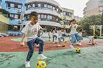 宁波不少学校要换新校长了 来看看有没有你的学校