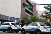 美国辛辛那提市一夜发生数起枪击事件致至少4人死亡