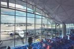 100多名中国乘客因美航班延误起飞滞留美国