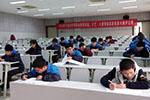 市教育局公布今秋开学时间表 普高高三年级8月24日开学
