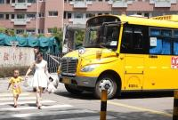汽车智能防撞辅助系统捐赠使用公益计划在宁波启动