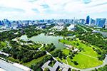 宁波中心城区首批22个五星级公园来了!有你常去的吗
