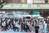 日本累计新冠确诊病例超6万例