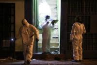 秘鲁一舞厅踩踏致13死 23名被拘者中15人新冠阳性