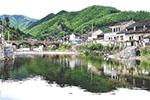 宁波4个违反村(社区)组织换届纪律典型案例被通报