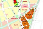 这3个地块规划不变了 鄞州这些区域规划调整方案批后公布