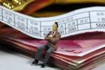 平均84938元/年!2020宁波工资指导价发布 你拿了多少?