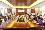 黄荣生接任宁波外国语学校校长 周长安不再担任