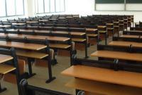 教师招聘歧视非全日制学历?鄂尔多斯官方致歉