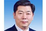 廖国勋任天津市委委员、常委、副书记
