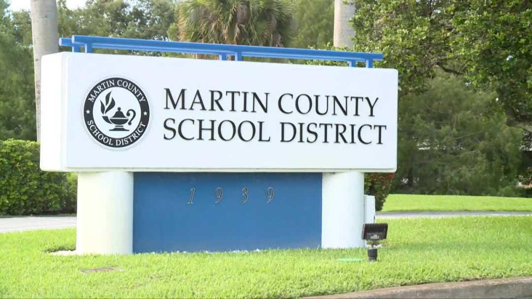美佛罗里达州两个县超600名学生和教职工因疫情被隔离