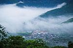 入选中国美丽休闲乡村!宁波这个小村究竟有何魅力?