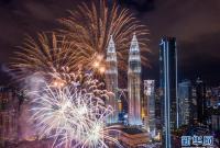 吉隆坡 马来西亚魅力所在
