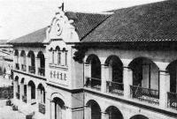 曾由宁波商帮的先驱叶澄衷创办的上海一百年老校即将拆迁