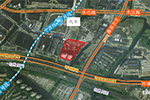"""鄞州中部""""复合街区""""仇毕区块规划调整 将新建初中、小学"""