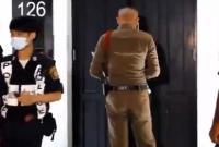 中国游客在泰国遭5名武装人员持枪抢劫 损失200多万