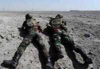 美军方表示将很快缩减驻伊拉克和阿富汗美军人数
