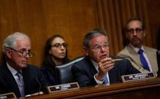 美新版本新冠经济刺激法案在参议院投票遭否决