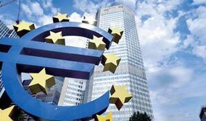 欧洲央行近期将决定是否建立官方数字货币