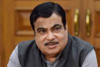 印度交通部长加德卡里确诊新冠肺炎