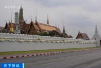 270天的旅游签证来了 下月去泰国旅游有变化