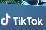 TikTok宣布与美国甲骨文和沃尔玛初步达成三方意向